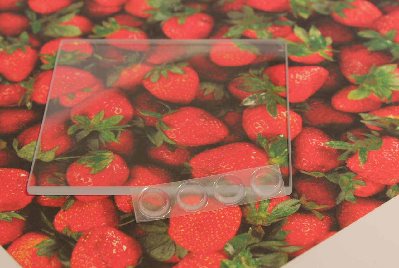 decoupage kits usa made behrenbergglass com
