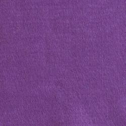 "Stick It Felt Sheet 9"" x 12"" Lavender"